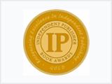 Bump_to_Birthday_Best_Gift_Book_IPPY_Gold_award_logo