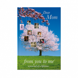 Dear Mom (Tree Collection)