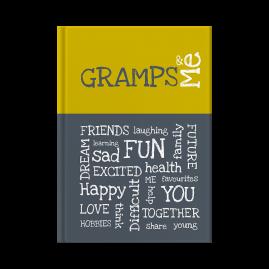 Gramps & Me
