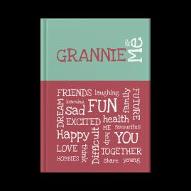 Grannie & Me