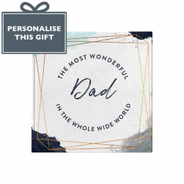 Dad Reasons Why You're Wonderful