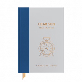 Timeless Collection Dear Son