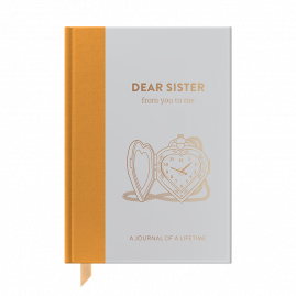 Timeless Collection Dear Sister
