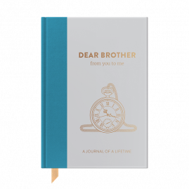 Timeless Collection Dear Brother