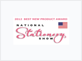Family_&_Friends_range_Best_New_Product_NSS_USA_2012