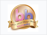 Our_Story_Bronze_BB_Award_2011-12_logo