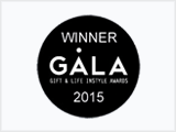 Rant_&_Rave_Stationery_GALA_2015_award_logo