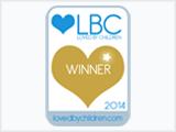 &_Me_Range_Art_Creative_Activity_GOLD_LBC_Award_logo